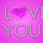 i love you photo pics photo downloaod