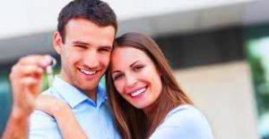 Best love Couple Images Pics Download