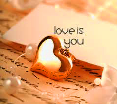 Free HD Love Images Wallpaper
