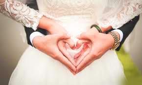 Love Images Pics Wallpaper Free Download
