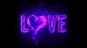 Love Photo Pics Downlaod