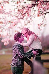 Free Love Couple Photo Pics Download