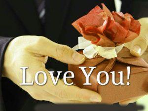 Love Couple Pics Images Download