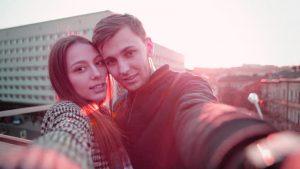 Best Couple Photo Pics Free Download