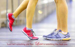Top Love Couple Photo Downlaod