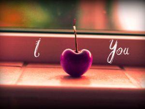 i love you photo pics download