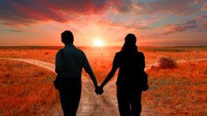 Love Couple Pics Photo Images Download