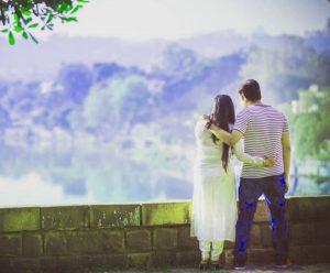 Love Couple Pics Download