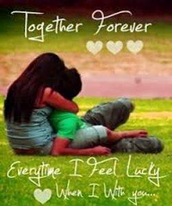 Love Photo Pics Images Wallpaper