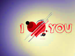 i love you photo pictures free downloaod