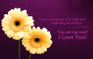 i love u photo pics free download