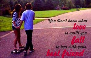 New Love Couple Pics For Whatsaap With Quotes