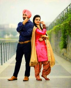 new couple images punjabi wallpapersimages org