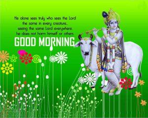 Good Morning Pics Photo Download