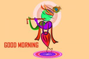 Good Morning Photo Pics Download