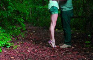 Love Photo Pics Free Download