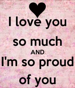 I love you Images Download Free Download