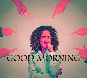 Good Morning Photo Pics Free Download