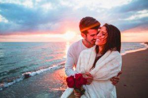 Love Couple Photo Pics Download