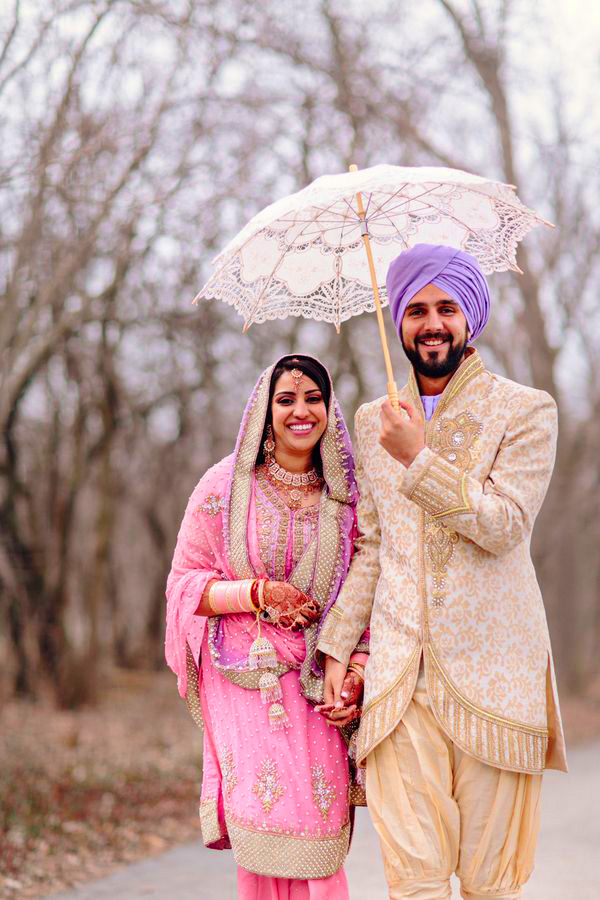 121+ Punjabi Couple Photos Pics For Whatsapp & Facebook DP