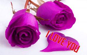 i love you photo pics free download