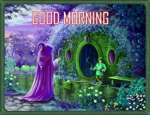 Best New Good Morning 3D Photos Wallpaper Free Download
