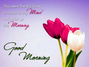 Good Morning 3D Photos Images Wallpaper Download