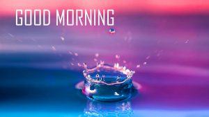 Best New Amazing Good Morning Wallpaper Download