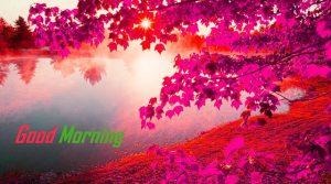 Good Morning 3D Photos Pics For Whatsaap