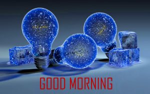 Best Amazing Good Morning Wallpaper Pictures Download