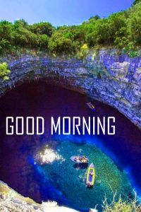 Best New Amazing Good Morning Pictures