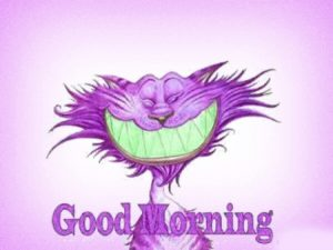 Good Morning 3D Photos Pictures Wallpaper Download