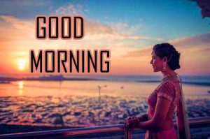Best New Amazing Good Morning With Beautiful Girls