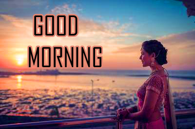 242+ Best New Amazing Good Morning Images Download