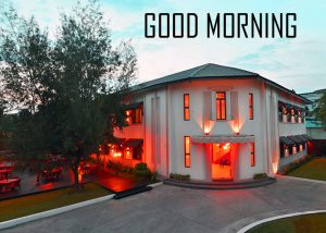 Best New Amazing Good Morning Images With Home
