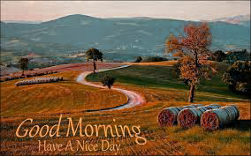 Good Morning 3D Photos Pictures Wallpaper For Whatsaap