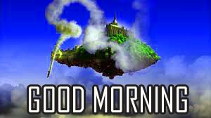 Best New Amazing Good Morning Photo Download