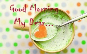 Good Morning 3D Photos Images Wallpaper Free Download