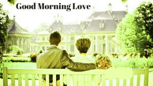 Good Morning 3D Photos Pic Photo