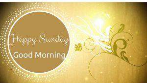 Good Morning 3D Photos Pic Wallpaper Download