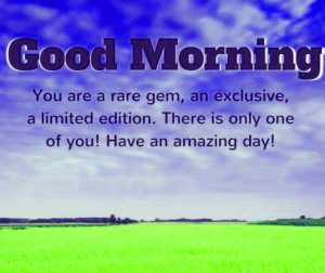 Unique Good Morning Images Photo Download For Whatsaap
