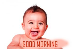 Free Best Happy Cute Boy Good Morning Images Download