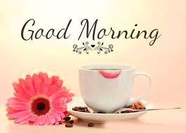 Good Morning Images Photo Pics Wallpaper For Her