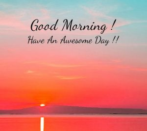Good Morning Images Photo Pictures Wallpaper For Her