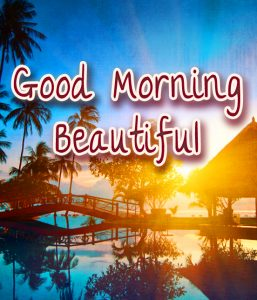 Good Morning Images Wallpaper Pics For Her HD Download