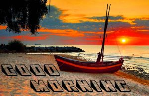 Good Morning Images Wallpaper Photo Pics For Her Download
