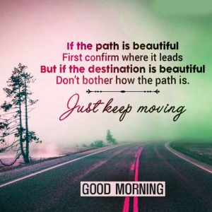 Good Morning Images Wallpaper For Her With Quotes For Whatsaap Download