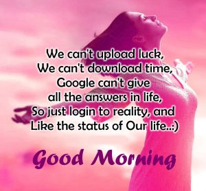 Beautiful Good Morning Images Photo Pics For Her Download
