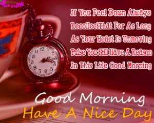Free Best Happy Good Morning Images Wallpaper With Quotes