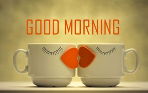 Good Morning Tea Cup Images Photo Download